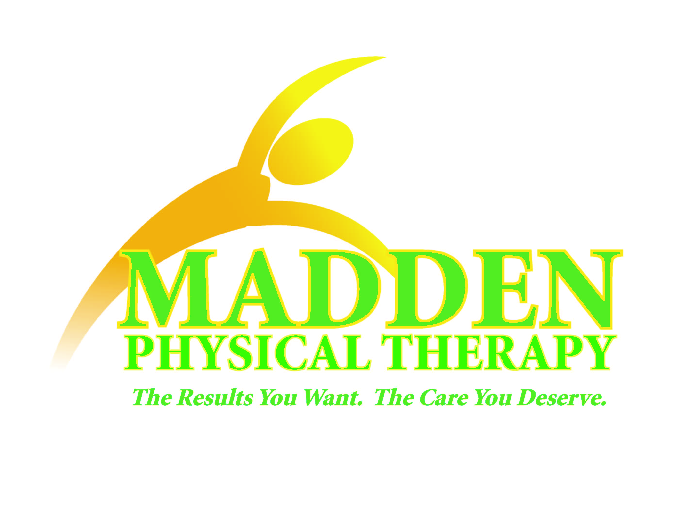 Madden Physcial Therapy - Dauphin